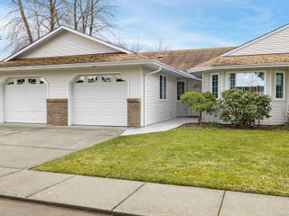 Photo 22: 2 1905 Willemar Ave in : CV Courtenay City Row/Townhouse for sale (Comox Valley)  : MLS®# 870863