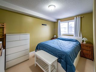Photo 11: 212 1528 11 Avenue SW in Calgary: Sunalta Apartment for sale : MLS®# A1110531