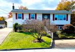 Main Photo: 33 Essex Drive in Herring Cove: 8-Armdale/Purcell`s Cove/Herring Cove Residential for sale (Halifax-Dartmouth)  : MLS®# 202126660