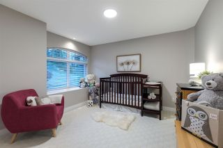 Photo 18: 1418 CRYSTAL CREEK Drive: Anmore House for sale (Port Moody)  : MLS®# R2591410