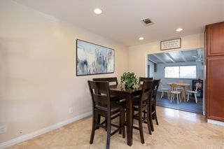 Photo 11: 24251 Larkwood Lane in Lake Forest: Residential for sale (LS - Lake Forest South)  : MLS®# OC21207211