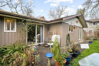 Photo 27: 1756 Gonzales Ave in : Vi Rockland House for sale (Victoria)  : MLS®# 870794