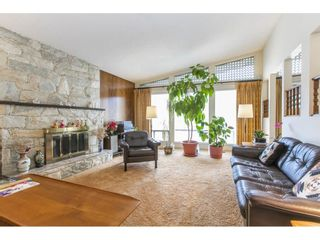 Photo 4: 4400 DANFORTH Drive in Richmond: East Cambie House for sale : MLS®# R2586089