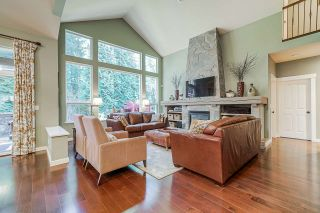 "Photo 6: 38 ASHWOOD Drive in Port Moody: Heritage Woods PM House for sale in ""Stoneridge"" : MLS®# R2439361"