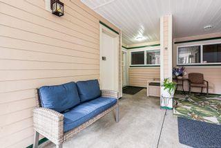 Photo 32: 2 1876 Comox Ave in : CV Comox (Town of) Condo for sale (Comox Valley)  : MLS®# 877120