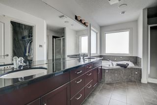 Photo 21: 826 DRYSDALE Run in Edmonton: Zone 20 House for sale : MLS®# E4220977