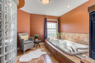 Photo 25: 149 Tusslewood Heights NW in Calgary: Tuscany Detached for sale : MLS®# A1145347