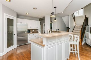 Photo 10: 3 HIGHLANDS Way: Spruce Grove House for sale : MLS®# E4254643