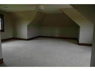 Photo 13: 30200 TWP RD 250 in CALGARY: Rural Rocky View MD Residential Detached Single Family for sale : MLS®# C3625221