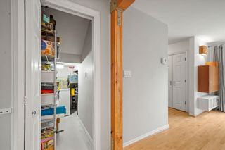 Photo 15: 3011 ONTARIO Street in Vancouver: Mount Pleasant VW Townhouse for sale (Vancouver West)  : MLS®# R2623138