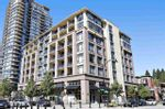 "Main Photo: 201 121 BREW Street in Port Moody: Port Moody Centre Condo for sale in ""ROOM AT SUTERBROOK"" : MLS®# R2580888"
