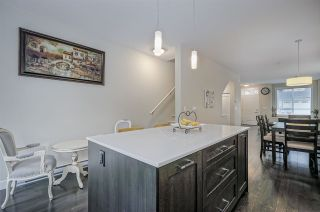"""Photo 10: 9 3395 GALLOWAY Avenue in Coquitlam: Burke Mountain Townhouse for sale in """"Wynwood"""" : MLS®# R2389114"""