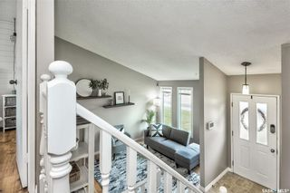 Photo 9: 810 Spencer Drive in Prince Albert: River Heights PA Residential for sale : MLS®# SK864193
