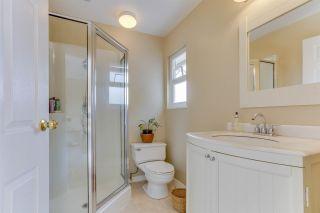 Photo 23: 945 EDEN Crescent in Delta: Tsawwassen East House for sale (Tsawwassen)  : MLS®# R2493592