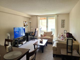 Photo 9: 109 2000 CITADEL MEADOW Point NW in Calgary: Citadel Apartment for sale : MLS®# A1136301