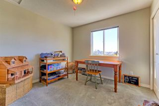 Photo 11: 23860 117B AVENUE in Maple Ridge: Cottonwood MR House for sale : MLS®# R2040441