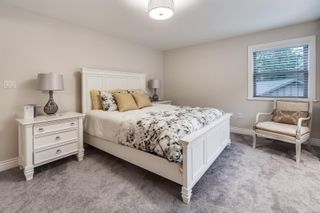 Photo 24: 7010 Beach View Crt in : CS Island View House for sale (Central Saanich)  : MLS®# 863438