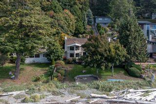 Photo 29: 512 TSAWWASSEN BEACH Road in Delta: English Bluff House for sale (Tsawwassen)  : MLS®# R2623394