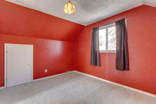 Photo 19: 10919 66 Avenue in Edmonton: Zone 15 House for sale : MLS®# E4233433