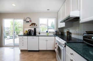 Photo 8: 5275 DIXON Place in Delta: Hawthorne House for sale (Ladner)  : MLS®# R2591080
