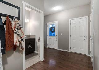 Photo 2: 198 Walden Terrace SE in Calgary: Walden Detached for sale : MLS®# A1076176