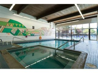 "Photo 17: 208 8860 NO 1 Road in Richmond: Boyd Park Condo for sale in ""APPLE GREENE"" : MLS®# R2365863"