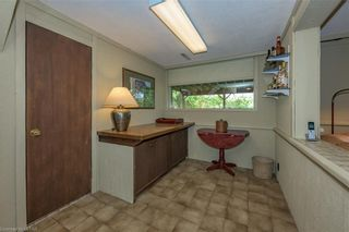 Photo 34: 41 HEATHCOTE Avenue in London: North J Residential for sale (North)  : MLS®# 40090190