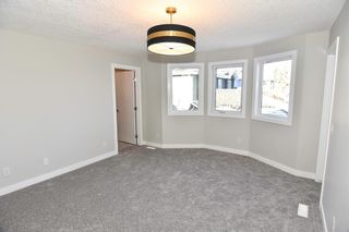 Photo 24: 77 Christie Park View SW in Calgary: Christie Park Detached for sale : MLS®# A1069071