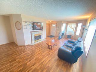 Photo 11: 40A 11015 105 Avenue: Westlock House Half Duplex for sale : MLS®# E4247355