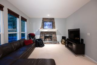 """Photo 6: 28 ALDER Drive in Port Moody: Heritage Woods PM House for sale in """"FOREST EDGE"""" : MLS®# R2564780"""