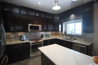 Photo 12: 406 Nicklaus Drive in Warman: Residential for sale : MLS®# SK871622