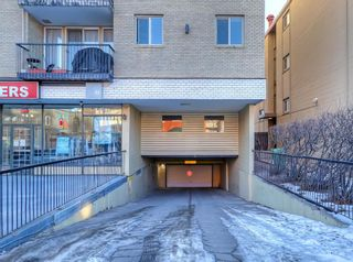 Photo 26: 501 505 19 Avenue SW in Calgary: Cliff Bungalow Apartment for sale : MLS®# A1062482