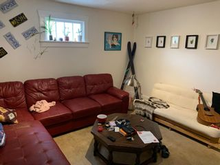 Photo 7: 5883 SOPHIA Street in Vancouver: Main House for sale (Vancouver East)  : MLS®# R2625371