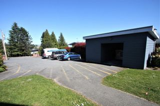 Photo 29: 10 2517 Cosgrove Cres in : Na Departure Bay Row/Townhouse for sale (Nanaimo)  : MLS®# 873619