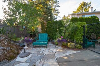 Photo 55: 2289 Nicki Pl in : La Thetis Heights House for sale (Langford)  : MLS®# 885701