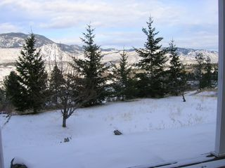 Photo 13: 4839 Uplands Drive in Kamloops: Barnhartvale House for sale : MLS®# 107438