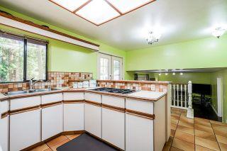 Photo 12: 5754 135 Street in Surrey: Panorama Ridge House for sale : MLS®# R2619570