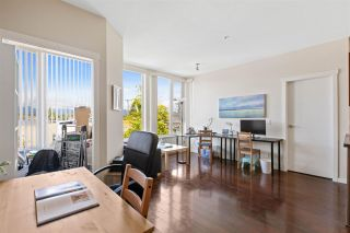 """Photo 12: 309 2008 E 54TH Avenue in Vancouver: Fraserview VE Condo for sale in """"CEDAR 54"""" (Vancouver East)  : MLS®# R2587612"""