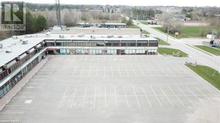 Photo 3: 55 MARY Street Unit# 206 in Lindsay: Other for lease : MLS®# 40100078