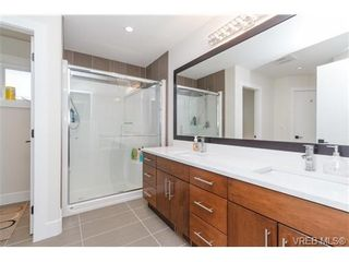 Photo 11: 2144 Ferndale Rd in VICTORIA: SE Gordon Head House for sale (Saanich East)  : MLS®# 722258