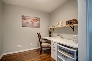 Photo 22: 1039 Windhaven Close SW: Airdrie Detached for sale : MLS®# A1121494