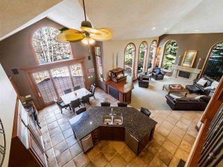 Photo 28: : St. Albert House for sale : MLS®# E4243591