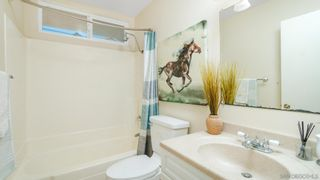 Photo 20: Condo for sale : 1 bedrooms : 3769 1st Ave #4 in San Diego