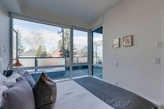 Photo 15: 207 301 10 Street NW in Calgary: Hillhurst Apartment for sale : MLS®# A1103430