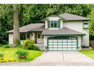 """Photo 22: 4067 199A Street in Langley: Brookswood Langley House for sale in """"BROOKSWOOD"""" : MLS®# R2461084"""
