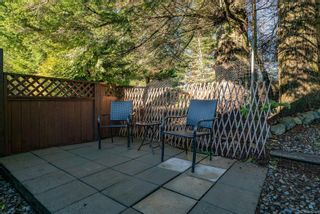 Photo 24: 3701 N Arbutus Dr in : ML Cobble Hill House for sale (Malahat & Area)  : MLS®# 861558