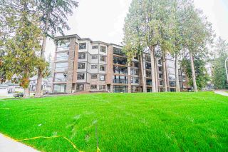 Photo 40: 504 3585 146A Street in Surrey: King George Corridor Condo for sale (South Surrey White Rock)  : MLS®# R2566264