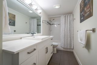 """Photo 9: 515 371 ELLESMERE Avenue in Burnaby: Capitol Hill BN Condo for sale in """"WESTCLIFF ARMS"""" (Burnaby North)  : MLS®# R2333023"""