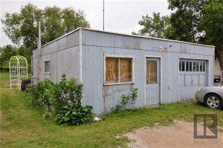 Photo 12: 270 Kernstead Road: Winnipeg Beach Residential for sale (R26)  : MLS®# 1821319