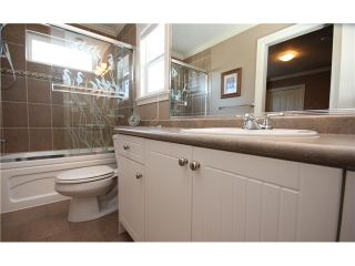 Photo 12: 4978 59TH Street in Ladner: Hawthorne House for sale : MLS®# V1053338